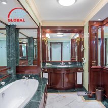 City Palace hotel in Tashkent 7