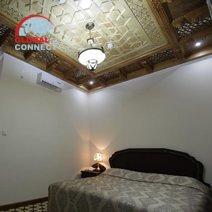 devon begi hotel in bukhara 3