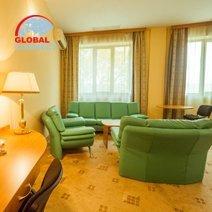 Expo hotel in Tashkent 11
