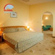 Expo hotel in Tashkent 12