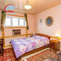 Furqat guesthouse 1