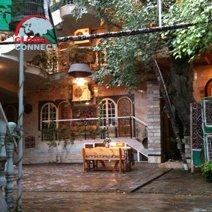 Furqat guesthouse 10