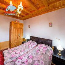 Furqat guesthouse 2