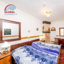 Furqat guesthouse 3