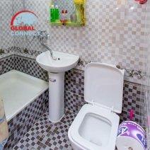 Furqat guesthouse 5