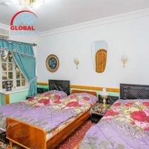 Furqat guesthouse 6