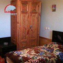 Furqat guesthouse 7