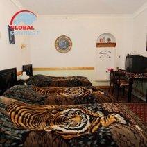 Furqat guesthouse 8