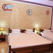 grand emir residence hotel in bukhara 4