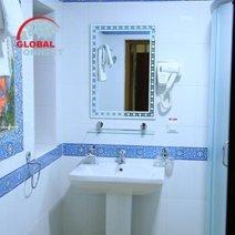 grand emir residence hotel in bukhara 7