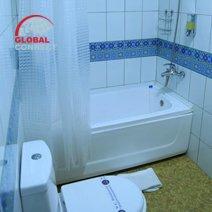 grand emir residence hotel in bukhara 9