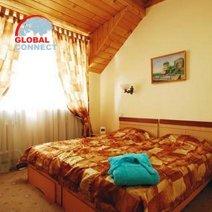 Grand Orzu hotel in Tashkent 6