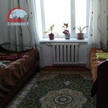 Gulnora Guesthouse hotel in Tashkent