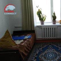 Gulnora Guesthouse hotel in Tashkent 1