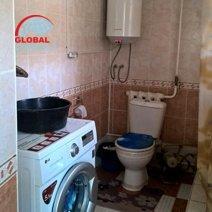 Gulnora Guesthouse hotel in Tashkent 10