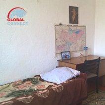 Gulnora Guesthouse hotel in Tashkent 2