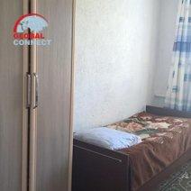 Gulnora Guesthouse hotel in Tashkent 3