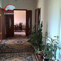 Gulnora Guesthouse hotel in Tashkent 8