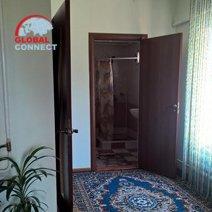 Gulnora Guesthouse hotel in Tashkent 9