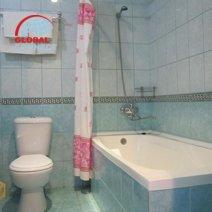 hayat inn hotel in khiva 11