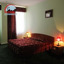 hayat inn hotel in khiva 4