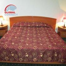 hayat inn hotel in khiva 5
