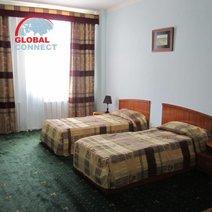 hayat inn hotel in khiva 6
