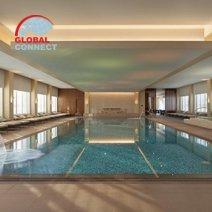 hyatt regency hotel in tashkent 11