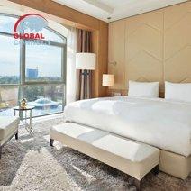 hyatt regency hotel in tashkent 2