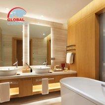 hyatt regency hotel in tashkent 3