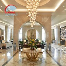 hyatt regency hotel in tashkent 6