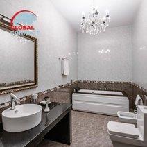 ichan qala hotel in tashkent 10