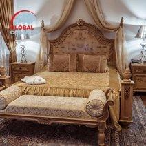 ichan qala hotel in tashkent 2