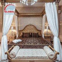 ichan qala hotel in tashkent 4
