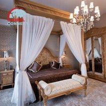 ichan qala hotel in tashkent 7