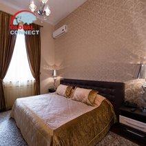 ichan qala hotel in tashkent 8