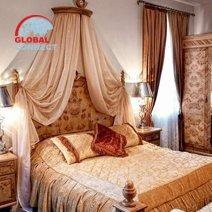 ichan qala hotel in tashkent 9
