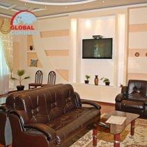 ideal hotel in samarkand 10