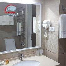 ideal hotel in samarkand 11
