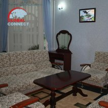 ideal hotel in samarkand 12