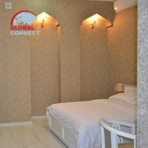 ideal hotel in samarkand 2