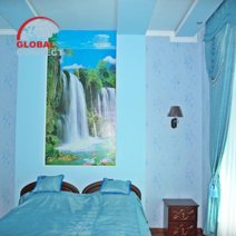 ideal hotel in samarkand 7