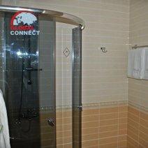 ideal hotel in samarkand 9