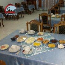 islambek khiva hotel 9