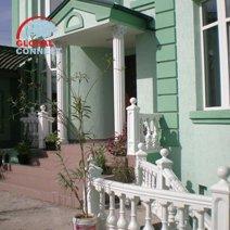 Jahongir B&B hotel in Tashkent