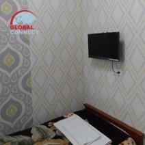 Jahongir B&B hotel in Tashkent 10