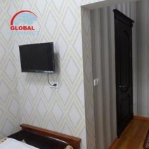 Jahongir B&B hotel in Tashkent 12