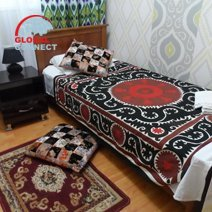 Jahongir B&B hotel in Tashkent 2