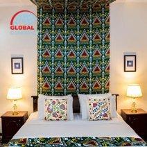 jahongir guest house hotel in samarkand 4