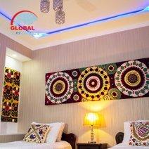 jahongir guest house hotel in samarkand 6